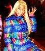 Nycki-Minaj