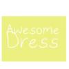 awesomeDress