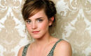 Photo de Emma-Watson-Officiel