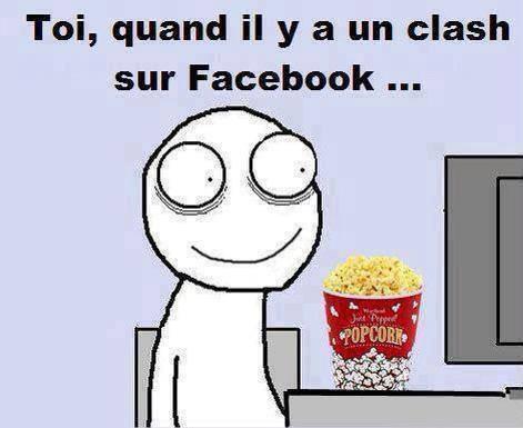 Popcorn ? :)