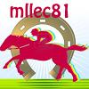 Mllec81
