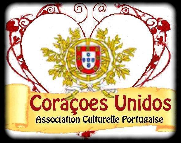 Http:// CoracaO-UnidOs.SkyblOg.cOm