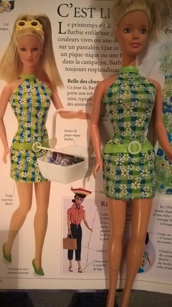1996 barbie style 2 euros