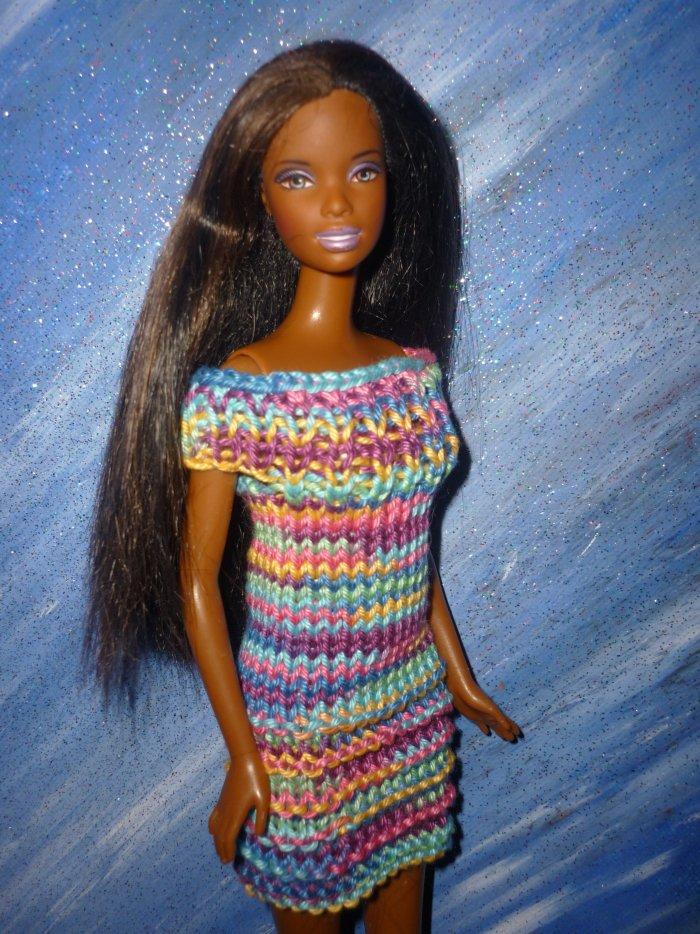 2000 barbie teresa et christie jewel, 15 euros les 3 (Teresa complète )