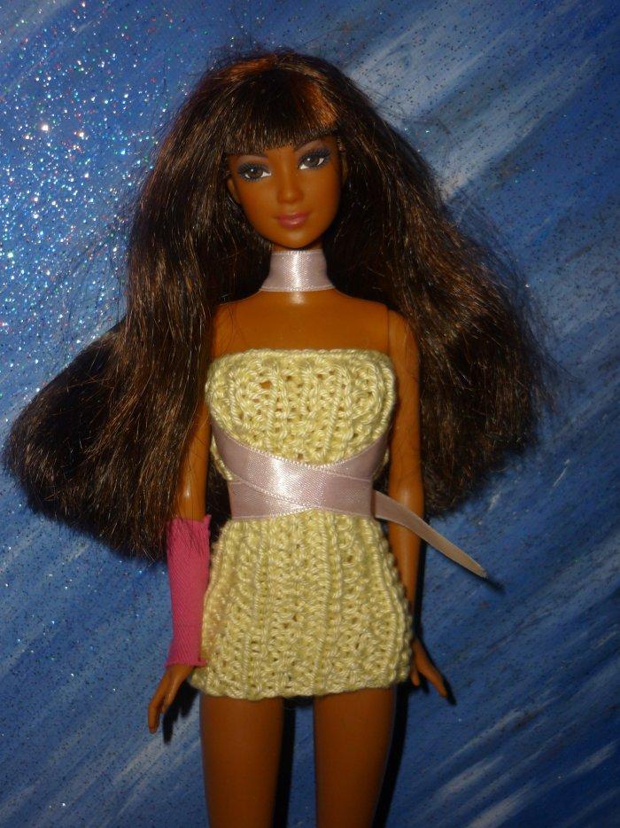 2006 kayla fashion fever pas à vendre