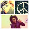 For My Baby Princeton !