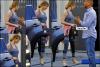 _   11/01/2017 ●   Taylor Swift a été aperçue quittant une salle de sport à west Hollywood , en californie . Tay a enfin décidée de se montrer , il faut dire qu'il était temps ! , je ne suis pas fan de sa tenue , encore moins de ses baskets , votre avis ? _