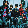 We Are Big Bang !