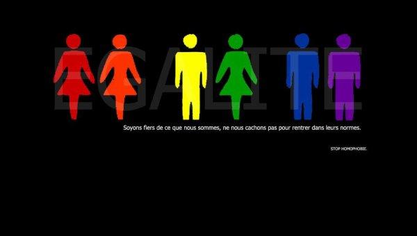 LGTB ♥