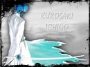 Photo de II-Bleach-II