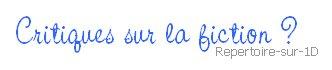 Life-As-Lamda