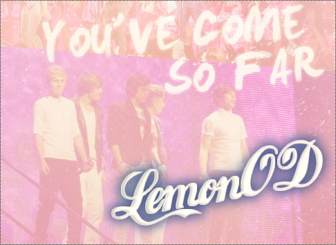 LemonOD