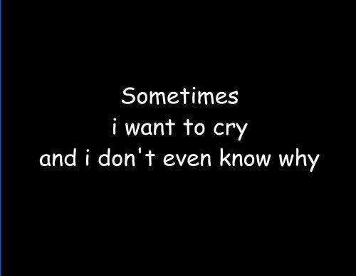 OS les larmes de juvia