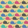 Thème : Pluie de baleines