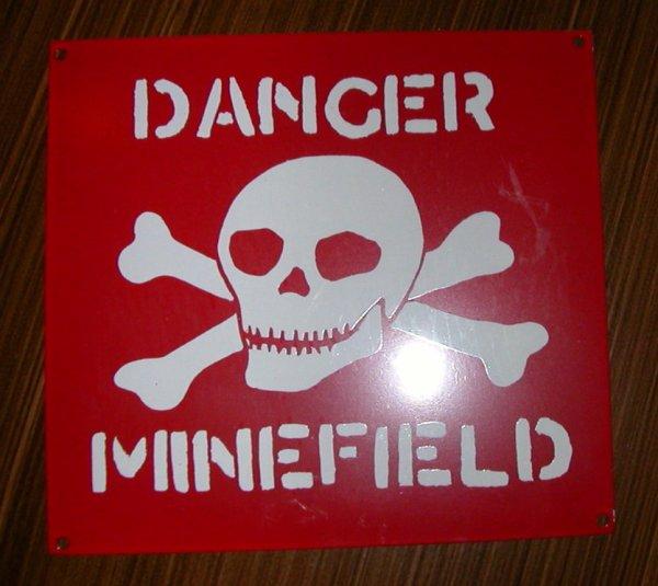 panneau mines pays ????????