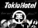 Photo de tokio-hotel-th62
