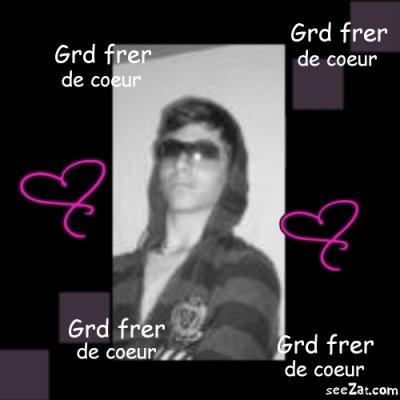 Xx-GRD FRER-xX