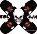 Photo de evil-slan