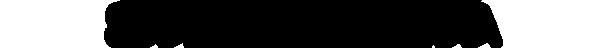 #ShanonMadeyra