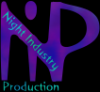NightIndustryProduction