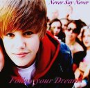 Photo de FollowYourDreams-NSN
