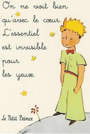 le petit prince d'amour,,,,,,,,,,,