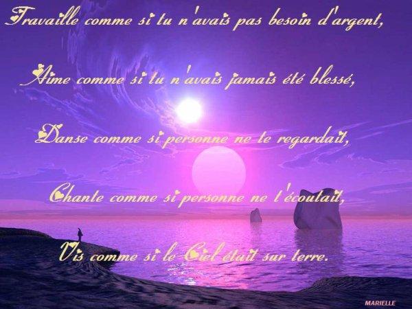 l'amour n'est pas  facile ,mais trop dure si tu donne tous ce que tu as a la personne qui mérite pas ,,,,,,,,,,,,,,,,,,,,,,,