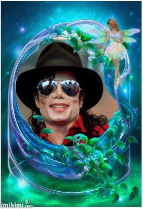 ANNIVERSAIRE King of Pop  MICHAEL JACKSON
