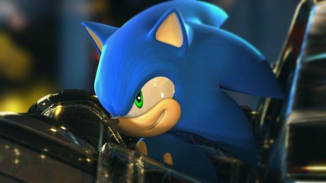 Blog de Sonic-The-Hedgehog39
