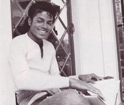 Lui , le meilleur , le numéro un dans mon coeur