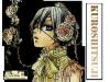 KUROSHITSUJI - 43 Episodes (OAVs compris)
