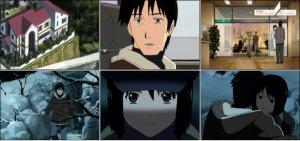 NHK ni Youkoso! (24 Episodes) - Vostfr