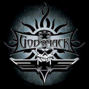YEAAAAH !!!!!!!! Godsmack !!!!!!