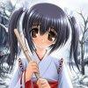 Commu-Manga-forever