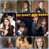 Fic-ginny-and-Harry - Juu'