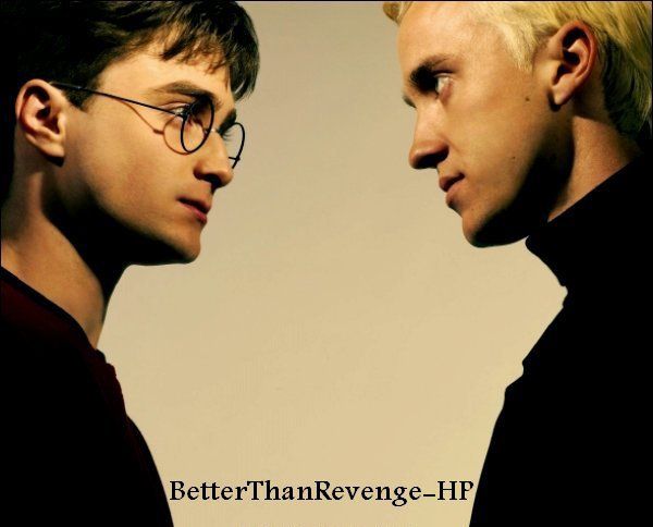 BetterThanRevenge-HP - Sarah