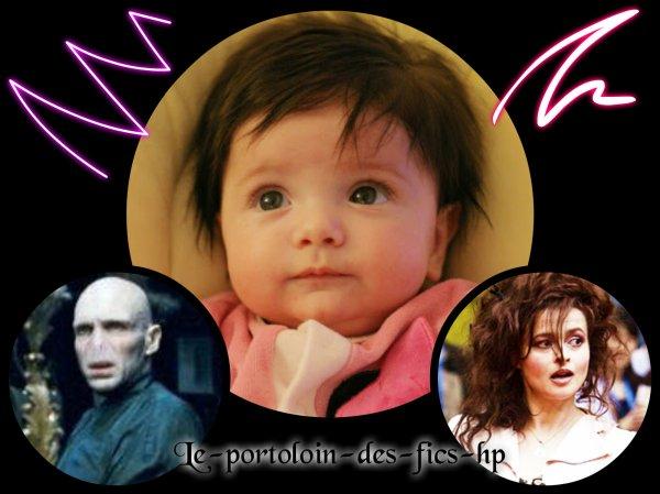 Ginny0112 - Romi