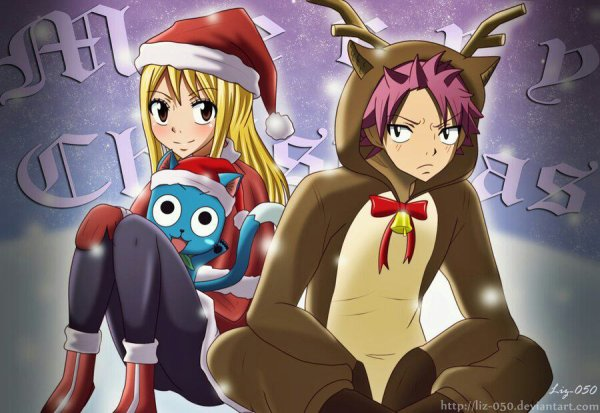 Joyeux noël à tous !! :)