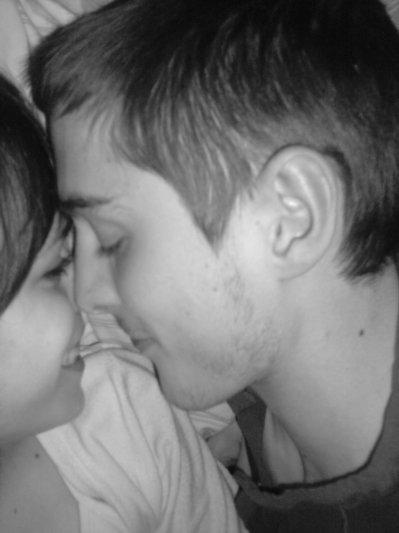 Mi amor   « . 33