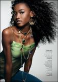 Photo de beauteivoiriene