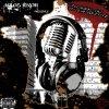 """""""Faut Du Cash"""" Omaley Feat Milos-Rixon ( TU KICK OU TU LA QUITTE ) 2011"""