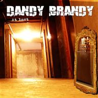 Dandy Brandy