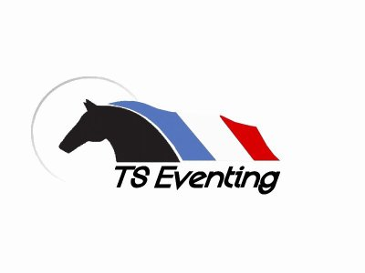 TS Eventing