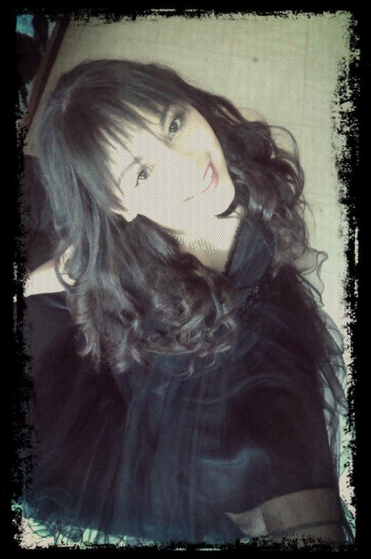 Siii Seulement ! /    Lynsha Siiii Seulement !        (2013)