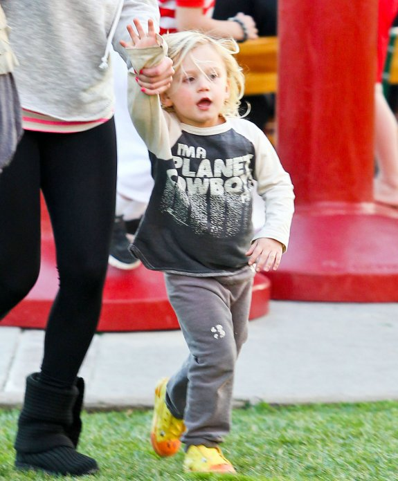 KINGSTON ET ZUMA  ROSSDALE