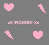xX--FiCtiONS--Xx
