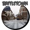 BattleTown