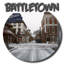 Photo de BattleTown