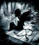 Photo de deadlikeme-666
