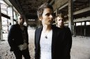 Photo de Muse-fan25